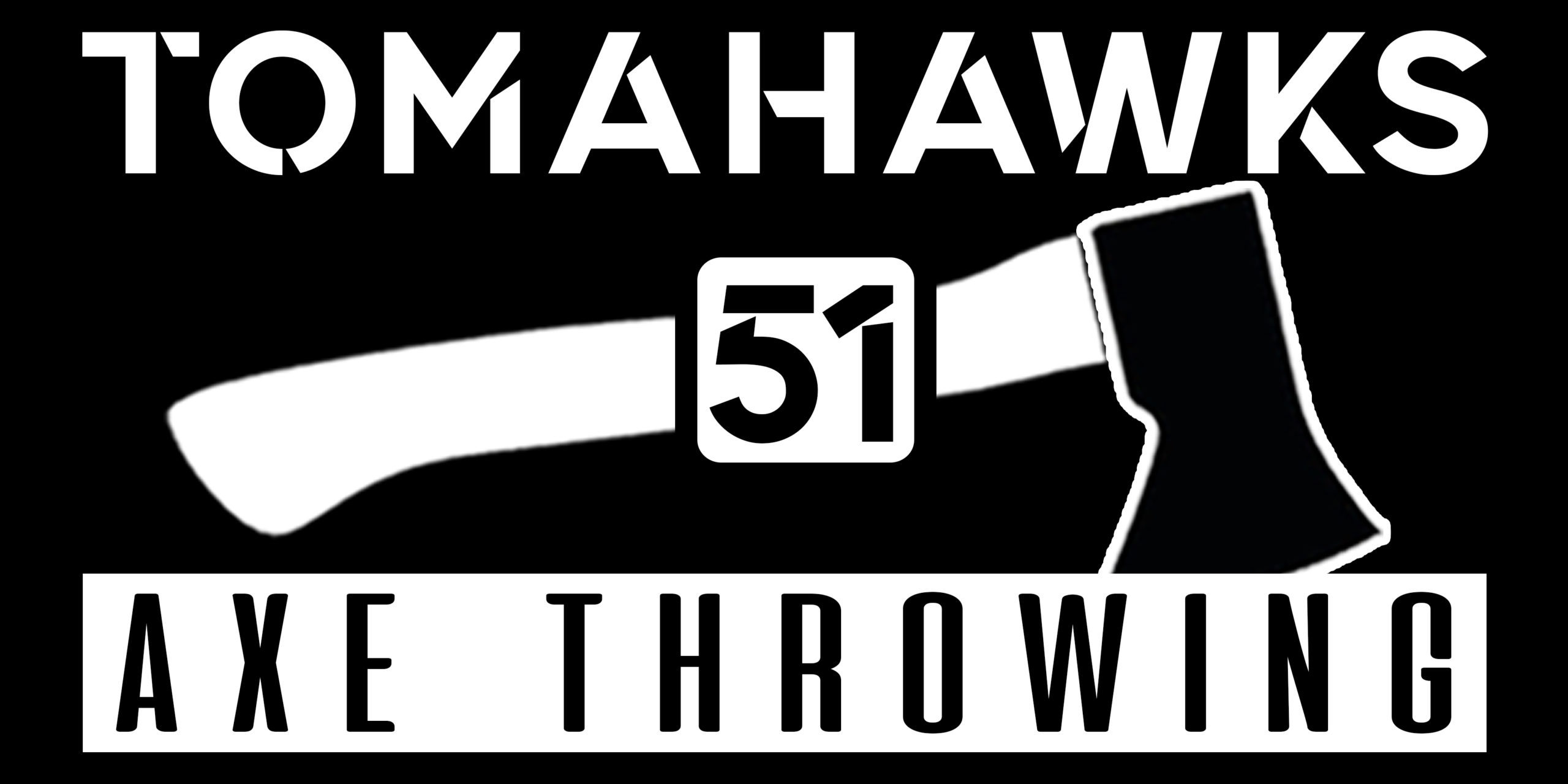 Tomahawks 51 – Axe Throwing